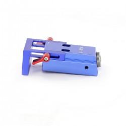 ابزار سوراخکاری مورب xk-1